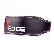 pas-kulturystyczny-skorzany-waski-rozmiar-XL-Edge