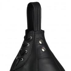 gruszka-bokserska-techniczna-5-kg-czarna-Edge