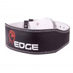 pas-kulturystyczny-skorzany-szeroki-rozmiar-L-Edge