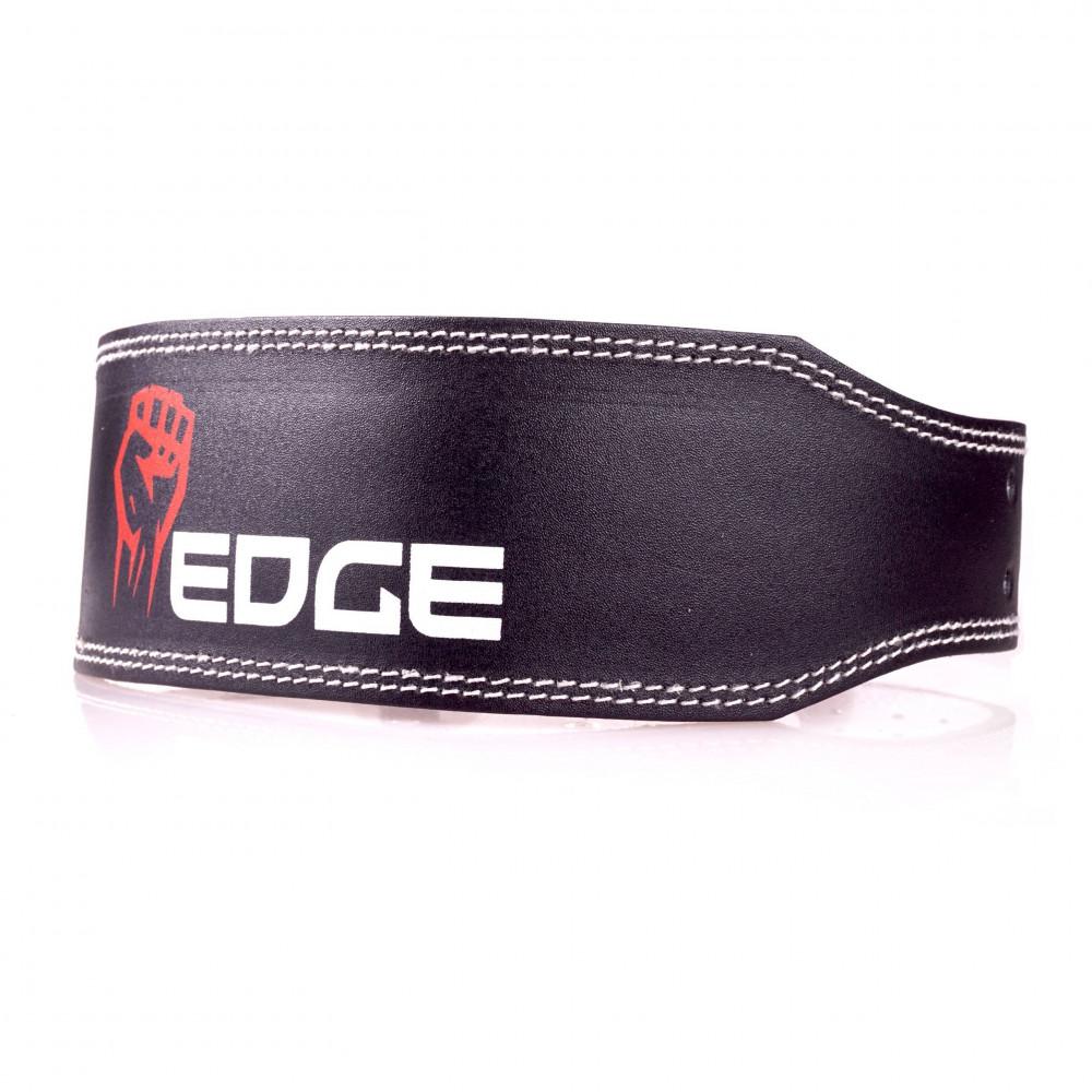pas-kulturystyczny-skorzany-szeroki-rozmiar-M-Edge