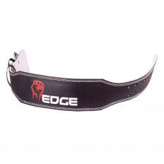 pas-kulturystyczny-skorzany-szeroki-rozmiar-XL-Edge