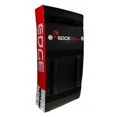 duza-tarcza-treningowa-profilowana-62x35x12-cm-czarno-czerwona-Edge