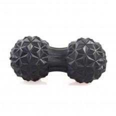 pileczka-do-masazu-roller-podwojna-7sports