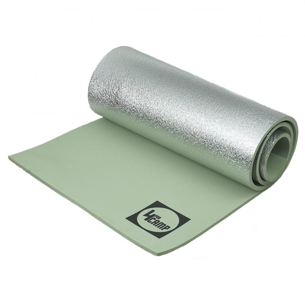 karimata-turystyczna-aluminiowa-EVA-kolor-khaki-1cm-4camp