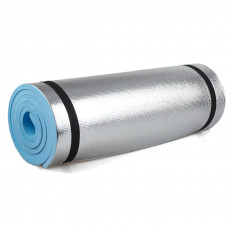 karimata-turystyczna-aluminiowa-EVA-kolor-niebieski-4camp-1cm
