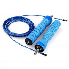 skakanka-fitness-niebieska-Edge