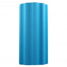 walek-do-masazu-roller-pianka-niebieski-30cm-Edge