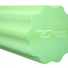 walek-do-masazu-roller-pianka-zielony-45cm-7sports