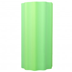 walek-do-masazu-roller-pianka-zielony-30cm-Edge