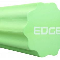 walek-do-masazu-roller-pianka-zielony-45cm-Edge