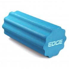 walek-do-masazu-roller-pianka-niebieski-45cm-Edge