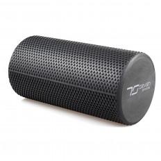 walek-do-masazu-roller-pianka-czarny-30cm-7sports