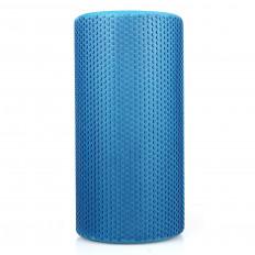 walek-do-masazu-roller-pianka-niebieski-30cm-7sports
