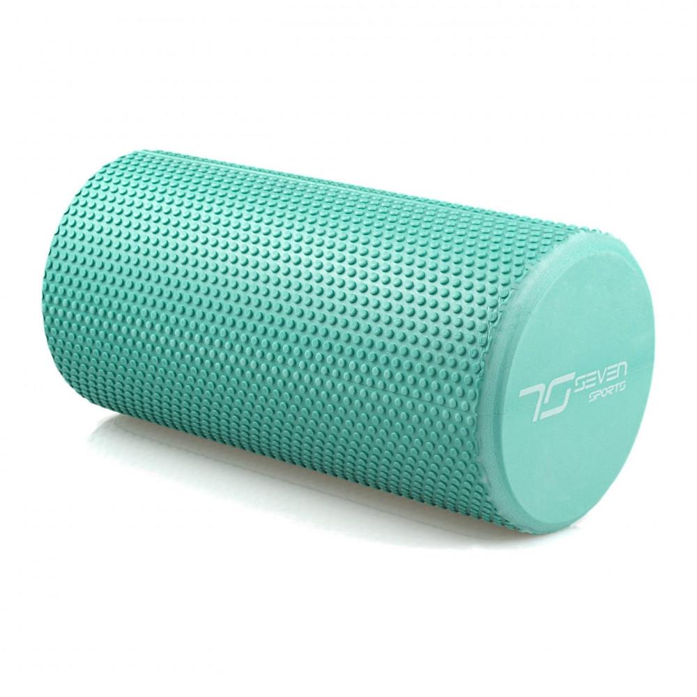 walek-do-masazu-roller-pianka-zielony-30cm-7sports