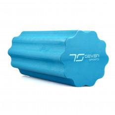 walek-do-masazu-roller-pianka-niebieski-45cm-7sports