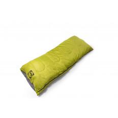spiwor-zielony-koldra-4camp