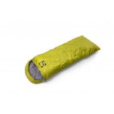 spiwor-zielony-mumia-z-kapturem-4camp