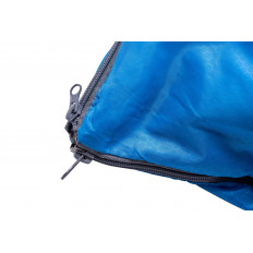 spiwor-niebieski-koldra-4camp