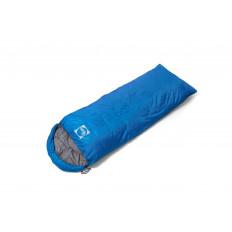 spiwor-niebieski-mumia-z-kapturem-4camp