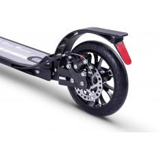 hulajnoga-aluminiowa-z-hamulcem-tarczowym-i-amortyzatorami-200mm-czarna-Razzo