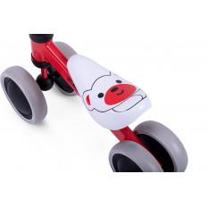 rowerek-biegowy-dzieciecy-jezdzik-4-kola-czerwony-Razzo