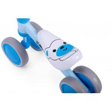rowerek-biegowy-dzieciecy-jezdzik-4-kola-niebieski-Razzo