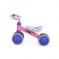 rowerek-biegowy-dzieciecy-jezdzik-4-kola-rozowy-Razzo