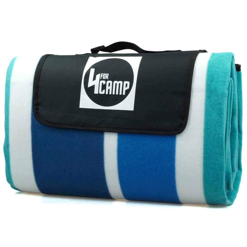 koc-piknikowy-plazowy-z-izolacja-niebieskie-pasy-200x200-4camp