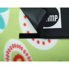 koc-piknikowy-plazowy-z-izolacja-mata-kwiaty-200x200-4camp