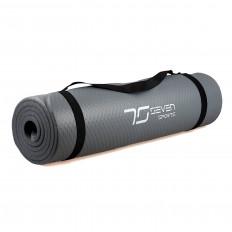 mata-fitness-gruba-1,5cm-szara-7sports