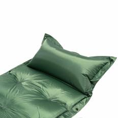 mata-samopompujaca-turystyczna-materac-zielona-2,5cm-4camp