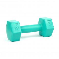 hantle-bitumiczne-zielone-1kg-7sports-1