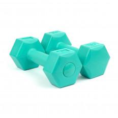 hantle-bitumiczne-zielone-1kg-7sports-3