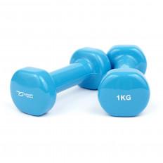 hantelki-winylowe-komplet-1-kg-7sports-3