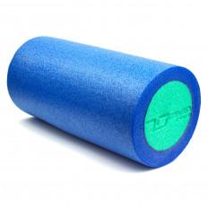 walek-do-masazu-piankowy-30cm-niebiesko-zielony-7sports-1