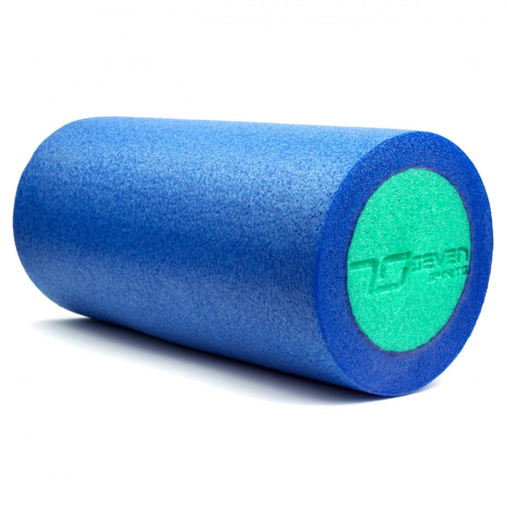 walek-do-masazu-piankowy-30cm-niebiesko-zielony-7sports-2