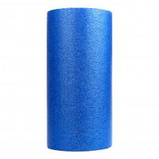 walek-do-masazu-piankowy-30cm-niebiesko-zielony-7sports-3