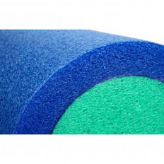 walek-do-masazu-piankowy-30cm-niebiesko-zielony-7sports-4