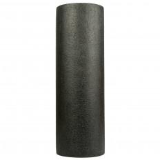 walek-piankowy-do-masazu-45cm-czarno-rozowy-7sports-3