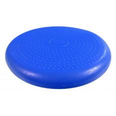 dysk-do-masazu-pompowany-poduszka-sensoryczna-z-wypustkami-niebieski-7sports-2