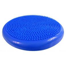 dysk-do-masazu-pompowany-poduszka-sensoryczna-z-wypustkami-niebieski-7sports-1
