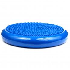 dysk-do-masazu-pompowany-poduszka-sensoryczna-z-wypustkami-niebieski-7sports-3