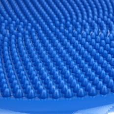 dysk-do-masazu-pompowany-poduszka-sensoryczna-z-wypustkami-niebieski-7sports-4
