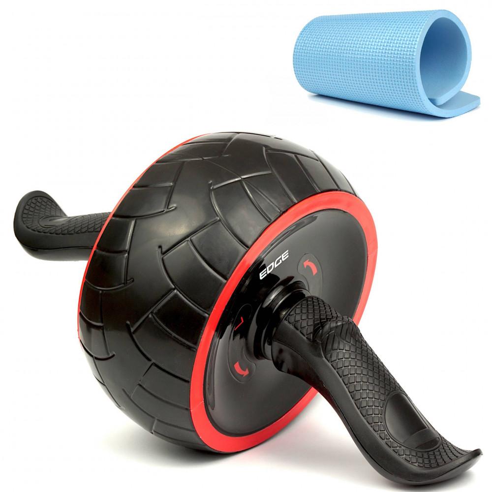 walek-do-brzuszkow-do-cwiczen-fitness-crossfit-dwufunkcyjny-ze-sprezyna-z-mata-Edge-0