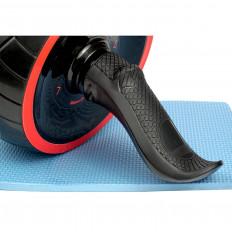 walek-do-brzuszkow-do-cwiczen-fitness-crossfit-dwufunkcyjny-ze-sprezyna-z-mata-Edge-5