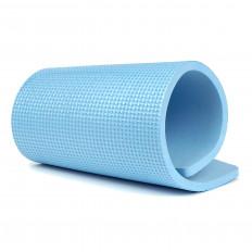 walek-do-brzuszkow-do-cwiczen-fitness-crossfit-dwufunkcyjny-ze-sprezyna-z-mata-Edge-7