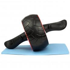 walek-do-brzuszkow-do-cwiczen-fitness-crossfit-dwufunkcyjny-ze-sprezyna-z-mata-7sports-6