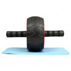 walek-do-brzuszkow-do-cwiczen-fitness-crossfit-z-mata-7sports-6