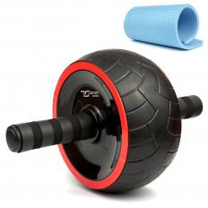 walek-do-brzuszkow-do-cwiczen-fitness-crossfit-z-mata-7sports-0