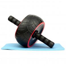 walek-do-brzuszkow-do-cwiczen-fitness-crossfit-z-mata-7sports-4